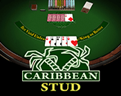 Caribbean Stud