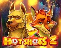 Hot Shots 2