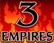 3 Empires