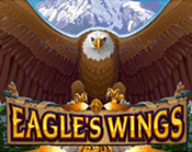 Eagle`s Wings
