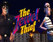 Jewel Thief