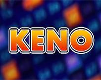 Keno MG