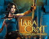 Lara Croft: Temples and Tombs