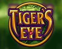 Tiger`s Eye