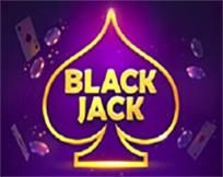 Blackjack SW